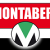 MONTABERT – St Priest (69)