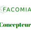 FACOMIA – La Tour du Pin (38)