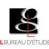 GL Bureau d'Etudes – Lyon (69)