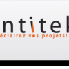 INTITEK – Lyon 03 (69)