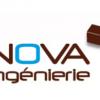 NOVA INGENIERIE – Lyon 8e (69)