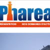 Pharea – Grenoble (38)