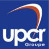 UPCR GROUPE – Lyon 7 (69)