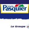 Brioche Pasquier – Étoile-sur-Rhône (26)