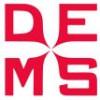 DEMS – Saint-Bonnet-de-Mure (69)