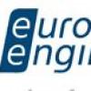 EURO ENGINEERING – Lyon (69)