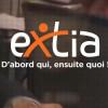 EXTIA  – Lyon 3e (69)