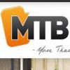 MTB – Trept (38)