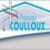 PASCAL COULLOUX – Musièges (74)