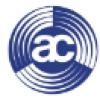 Aéraulique Construction – Villeurbanne (69)