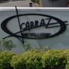CARRAZ – Châtillon-en-Michaille (01)