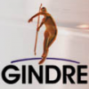 GINDRE – Pont de Chéruy (38)