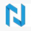 NICOMATIC – Bons-en-Chablais (74)