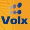 VOLX – Arnas (69)