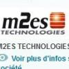 M2ES – Grenoble (38)