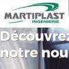 MARTIPLAST – Martignat (01)