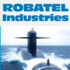 ROBATEL – Genas (69)