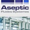 ASEPTIC FLUIDES SYSTEMES – Villard Bonnot (38)