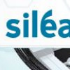 SILEANE – St Etienne (42)