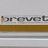 ETS BREVET – Viriat (01)