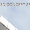 3D CONCEPT SP – Le Pouzin (07)