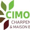 CIMOB – Bourgoin-Jallieu (38)