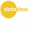 DATA DESS – Lyon 3e (69)