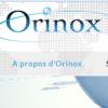 ORINOX – Rhône (69)