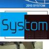 SYSTOM – Arbent (01)