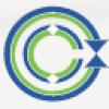 CENTUM ADENEO – Écully (69)