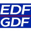 GDF SUEZ – Lyon (69)