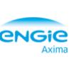 ENGIE Axima – Jarrie (38)