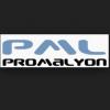PROMALYON – Grézieu-la-Varenne (69)