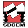 SDCEM – Champagnier (38)
