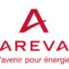 AREVA NP – Saône et Loire (71)
