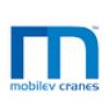MOBILEV CRANES – Lentilly (69)