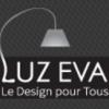 LUZEVA – Saint-Laurent-d'Agny (69)