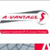 A-VANTAGE – Rhône (69)