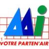 A.A.I. – Saint-Jean-de-Bournay (38)