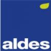 ALDES – Vénissieux (69)