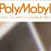 POLYMOBYL – La Tour-de-Salvagny (69)