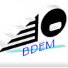 BDEM – Saint-Chamond (42)