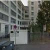 B.E.L (Bureau d'Etudes Lyonnais) – Villeurbanne (69)