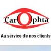CAROPHTA – Saint-André-de-Corcy (01)