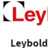 LEYBOLD FRANCE – Bourg-lès-Valence (26)
