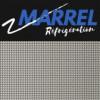 MARREL CONCEPT – Civrieux-d'Azergues (69)