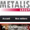 METALIS – Montbrison (42)