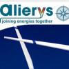 ALIERYS – Villeurbanne (69)