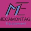 Mecamontage – Malissard (26)