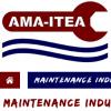 AMA-ITEA – Lachapelle Sous Aubenas (07)